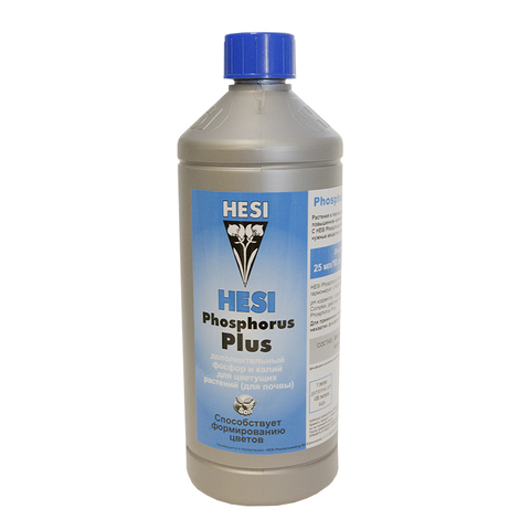 HESI Phosphorus Plus 1 L