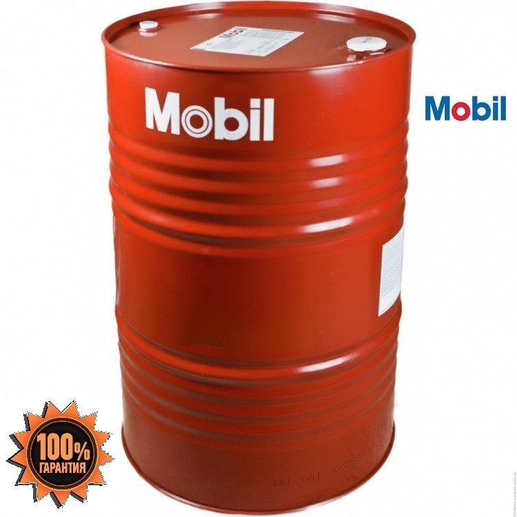 Mobil MOBIL GLYGOYLE  460 мобил_бочка.jpg