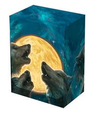 Legion Supplies - 3 Wolves Коробочка 100+