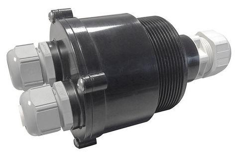 Подводная кабельная муфта Unterwasser-Kabelverbinder GR3