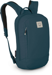 Рюкзак Osprey Arcane Small Day Stargazer Blue