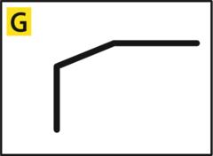 CNGA 120408 G