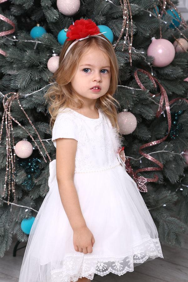 Платье Eray, 9035
