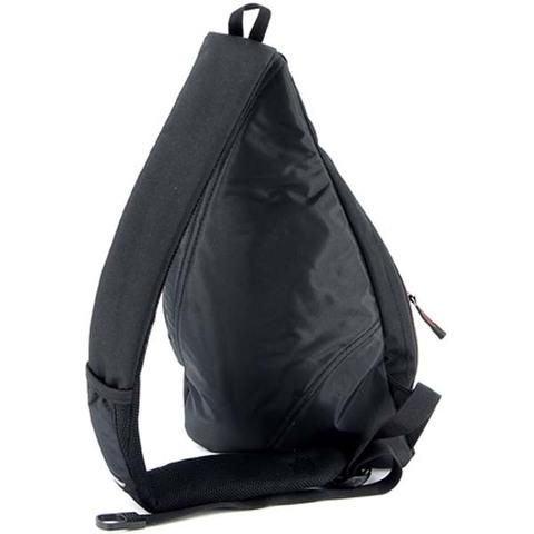 Картинка рюкзак однолямочный Wenger 18302130  - 3