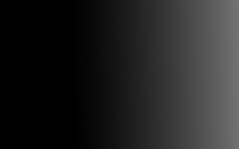 Краска акриловая Amsterdam Expert туба 75мл №701 vory black