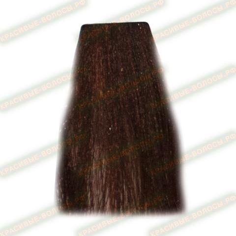Paul Mitchell COLOR 90 мл 5R Светло-коричневый красный