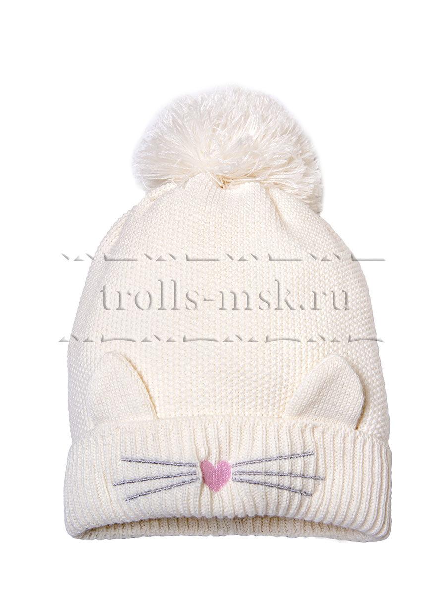 Kerry шапка Carlen K20485/001