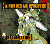 Linkin Park / Reanimation (CD)