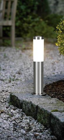 Уличный светильник Eglo HELSINKI 81752 2