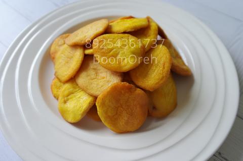 Персик сушеный ( Фермерский )