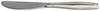 Нож столовый 93-CU-EU-01