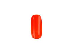 OGP-130s Гель-лак для покрытия ногтей. Pantone: Fiesta