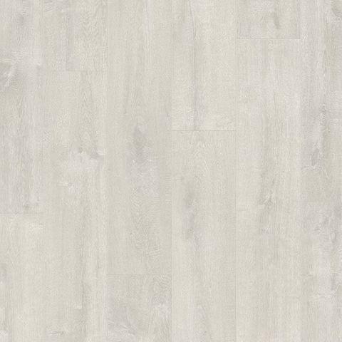 Виниловый ламинат Pergo Classic Plank Click V3107 Дуб благородный серый 40164