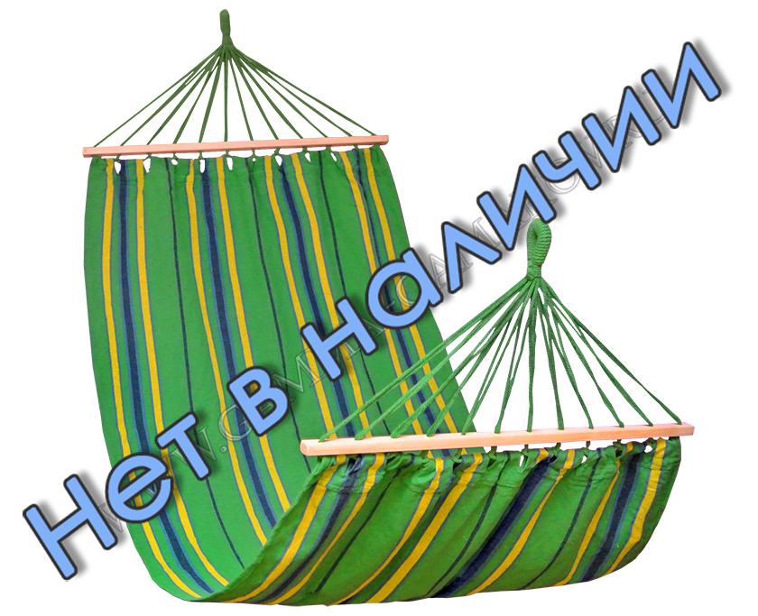 Одноместный гамак HAM-P08-2030(3)
