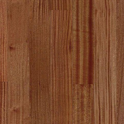 ПАРКЕТ Tarkett  Tango  Африканский Махагони, 550058002, (6шт/2,18м2), полуматовый лак PL