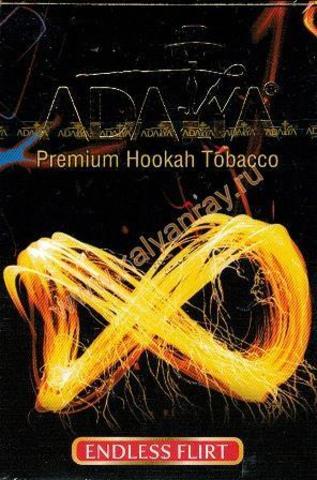 Табак Adalya - Бесконечный флирт