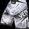 Шорты Venum Galactic White