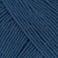 Fibranatura Cottonwood 41113 (Деним)