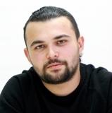 Алексей Довжиков, eLama