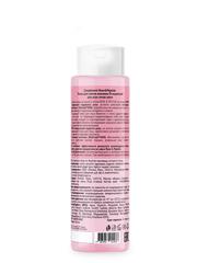 Compliment Rose&Peptide Тоник для снятия макияжа Очищающий для всех типов кожи
