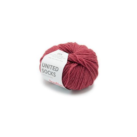 Katia United Socks - 18