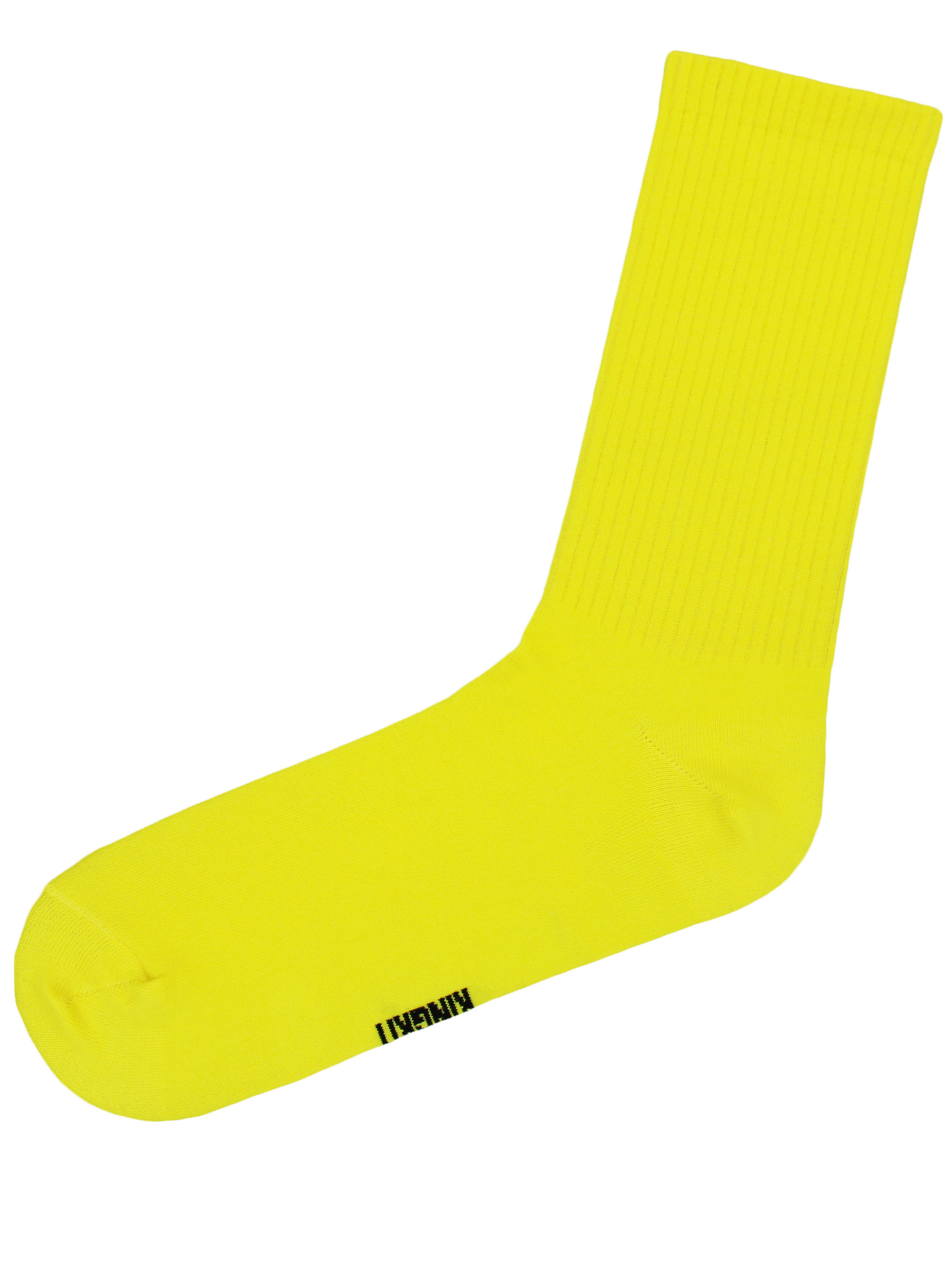 Желтый БП