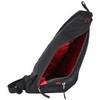 Картинка рюкзак однолямочный Wenger 18302130  - 4