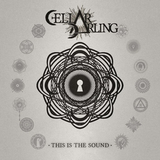 Cellar Darling / This Is The Sound (RU)(CD)