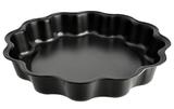 Форма для пирога 93-CS-EA-4-05