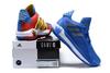 Sonic the Hedgehog x adidas Dame 6