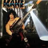 Kane Roberts / Kane Roberts (LP)