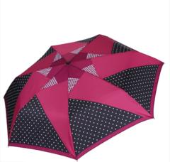 Зонт FABRETTI P-16102-4