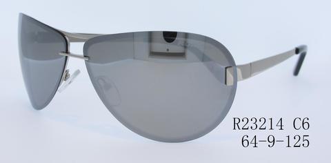 R23214C6
