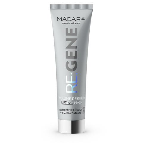 Маска для подтяжки лица Re:Gene