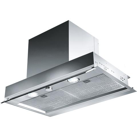 Вытяжка Franke Style Lux LED FSTP NG 605 X