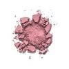 74 розово-сиреневый