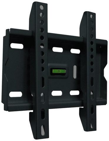 Кронштейн для телевизоров Benatek Plasma-5B черный