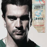 Juanes / La Vida... Es Un Ratico (RU)(CD)