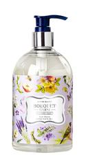 Bouquet Garni Гель для душа (цветочный мускус)