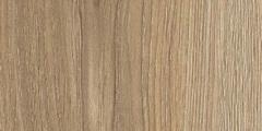 Ламинат Kastamonu коллекция Floorpan Yellow Дуб Вивьен FP0018