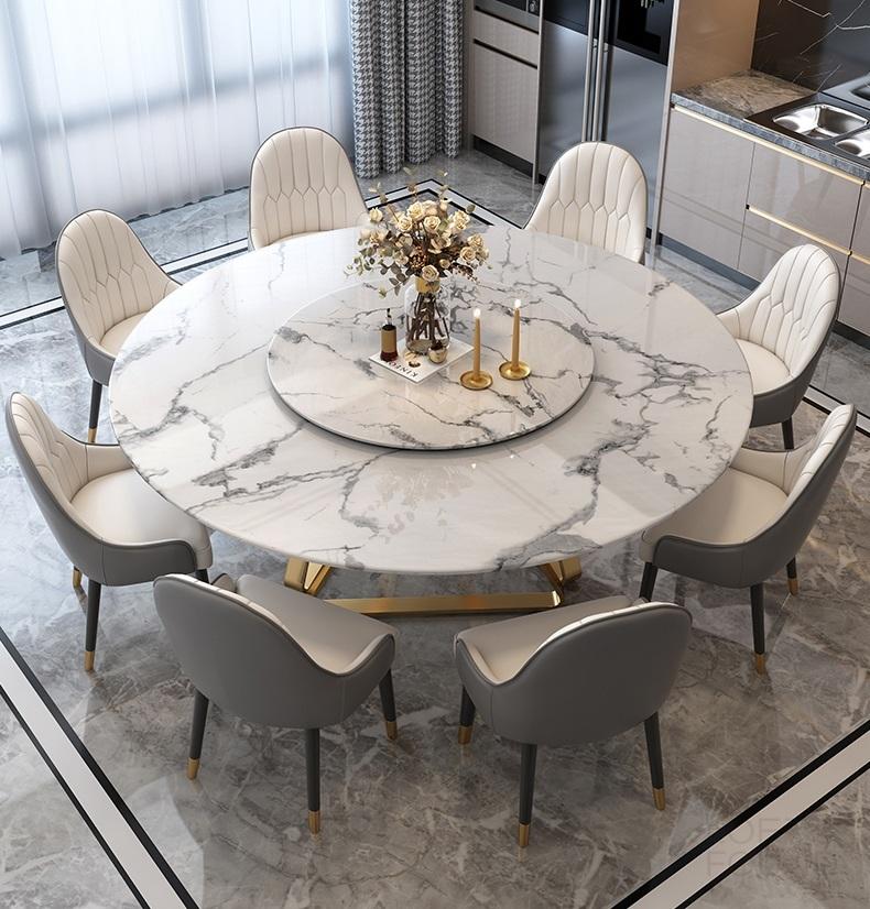 Обеденный стол Cassite