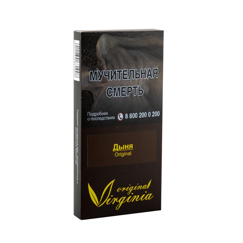 Табак virginia купить оптом табак для кальяна оптом дешево пермь