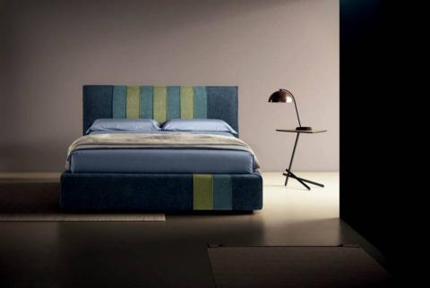 Кровать Tape SAMOA, Италия