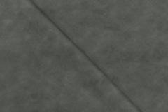 Искусственная замша Shagreen grey (Шагрин грей)