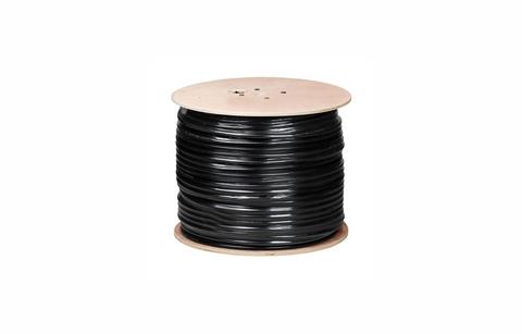 Коаксиальный кабель RG11-st AVS Electronics (305 m)