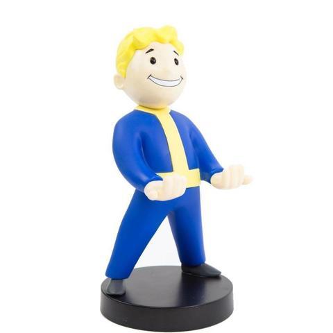 Подставка Cable guy: Fallout: Vault Boy 76 CGCRFO300106