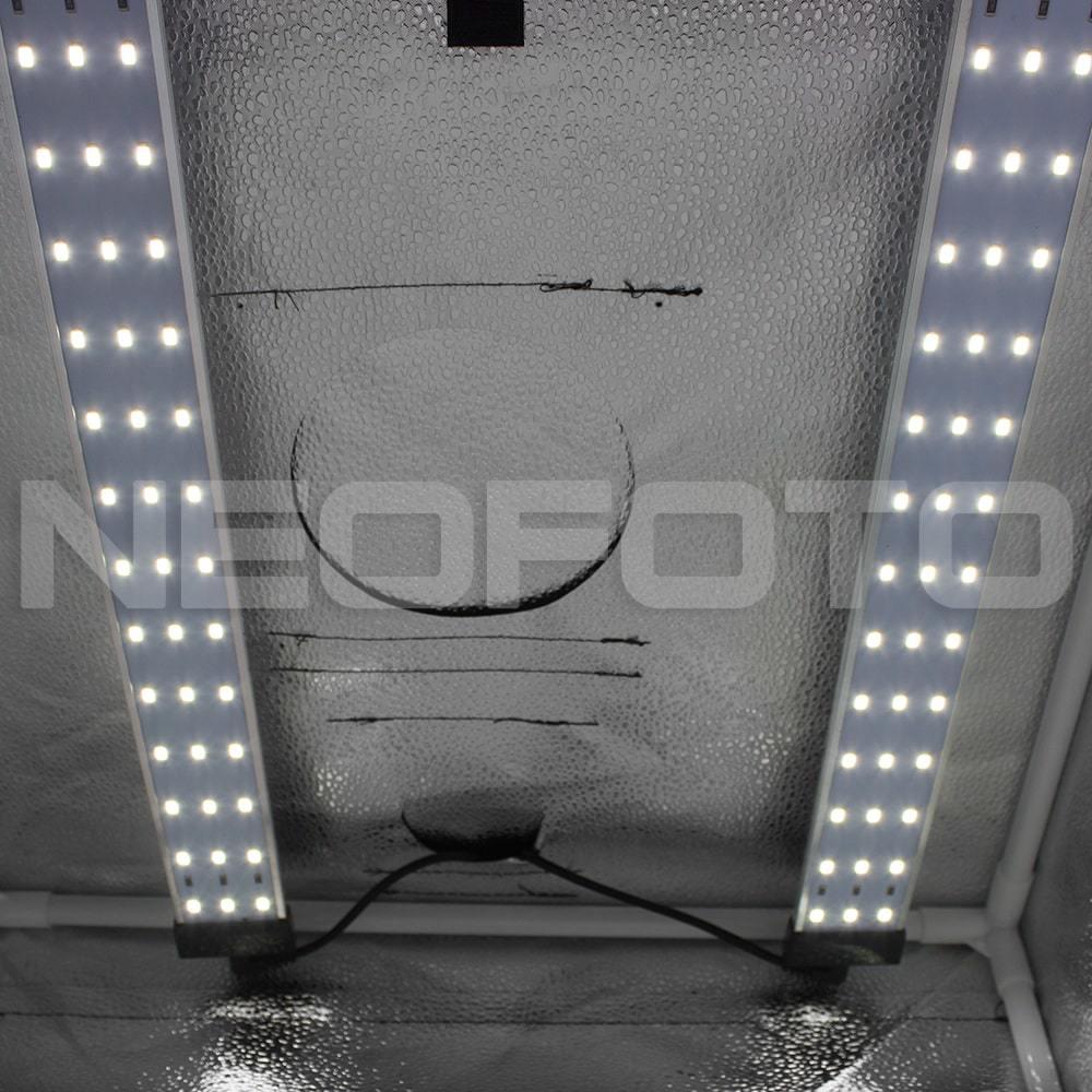 FST LT-80 LED