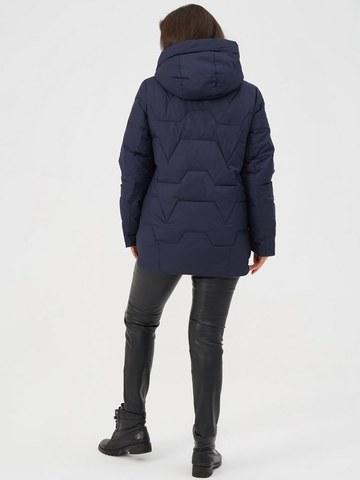 K20305-341 Куртка женская
