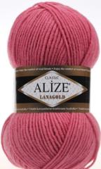 лана-классик-359-ярко-розовый