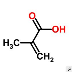 Метакриловая кислота